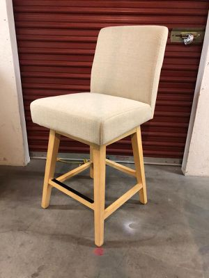 New chair only one for Sale in Las Vegas, NV