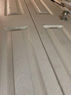 Foldable Door for Sale in Huntington Beach,  CA