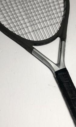 HEAD Ti.S6 Tennis Racquet XtraLong Titanium Excellent Pre Owned for Sale in Miami,  FL