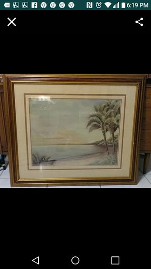 Multiple stuff for Sale in Port St. Lucie, FL