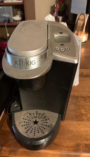 Keurig Coffee maker for Sale in Ontario, CA