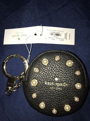Kate spade for Sale in Beaumont, TX