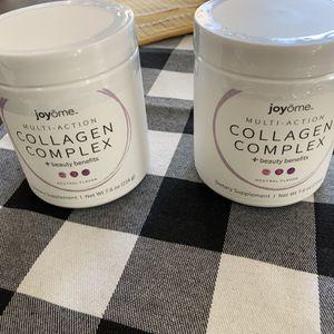 Plexus Joyome Collagen for Sale in Greer, SC