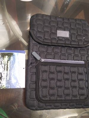 Ipad mini device case for Sale in Manchester, MO