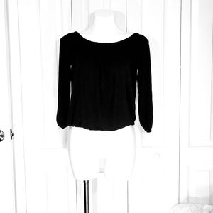 Michael kors blouse for Sale in Cape Coral, FL
