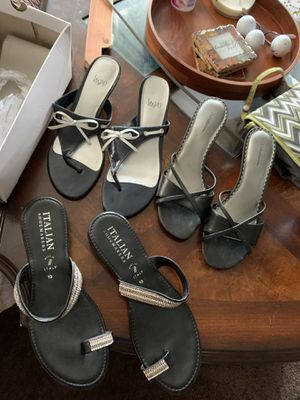 Dress shoes for Sale in Columbus, OH