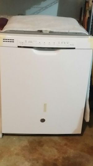 GE Dishwasher (NEW) for Sale in Arnold, MD
