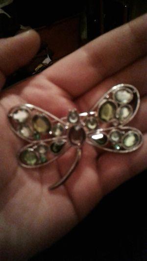 Dragonfly Pin for Sale in Buffalo, NY