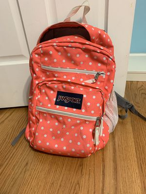 Jansport backpack for Sale in Orland Park, IL