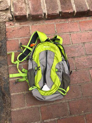 Homdox hiking backpack hardly used for Sale in La Mirada, CA