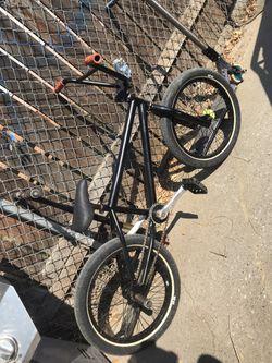 old school bmx for Sale in Wenatchee,  WA