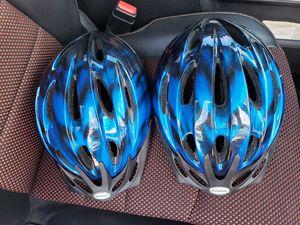 Schwinn bicycle helmets for Sale in Phoenix, AZ