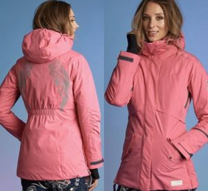 NWT $500 Odd Molly Pink Winged Love-Alanche Jacket 1 for Sale in Norcross, GA