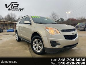 2013 Chevrolet Equinox for Sale in Alexandria, LA