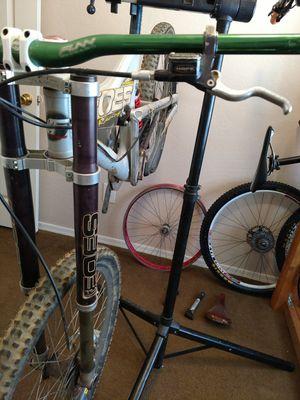 Foes Mono DH bike for Sale in Arizona City, AZ
