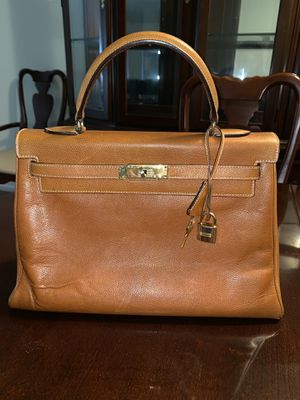 Hermes Kelly 32 bag for Sale in Parma Heights, OH