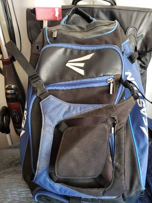 Youth baseball backpack for Sale in San Diego, CA