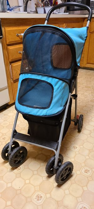 Animal Stroller for Sale in Seattle, WA