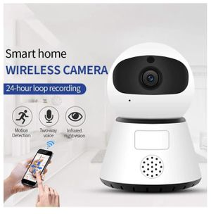 Wireless Security Camera for Sale in Las Vegas, NV