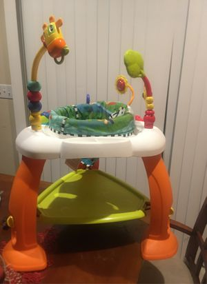 Baby walker good condition for Sale in Union City, CA