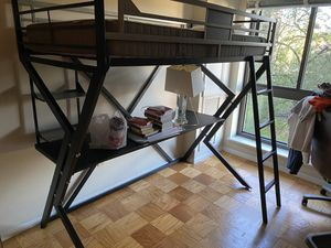 Bunk Bed for Sale in Fairfax, VA
