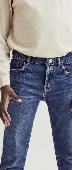 Zara Boy Denim Jeans for Sale in New York,  NY