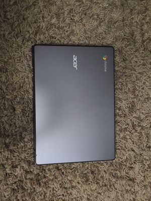 Acer Chromebook for Sale in Modesto, CA