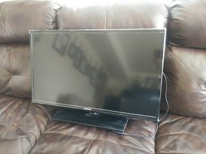 "29"" by 17"" Samsung tv for Sale in Salt Lake City, UT"