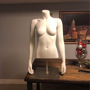 Mannequin / Half Forms for Sale in Miami, FL