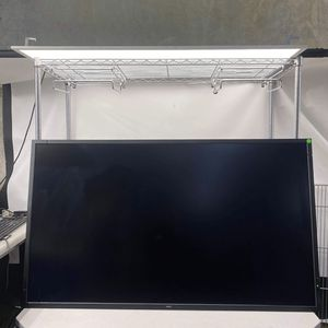 "60 "" Tv for Sale in Allen, TX"