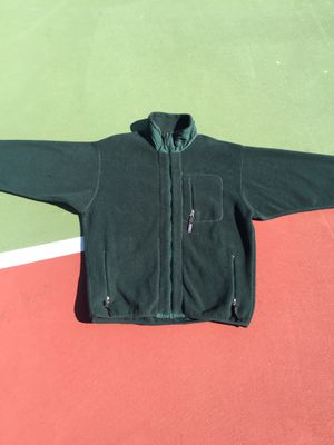 80s Patagonia Synchilla for Sale in Allen, TX
