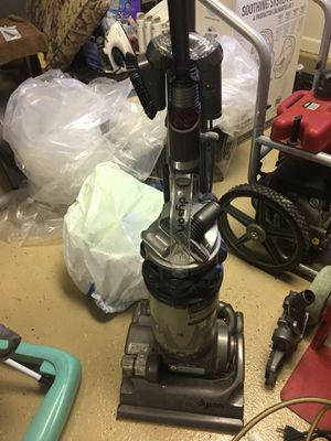 Dyson vacuum for Sale in Boca Raton, FL