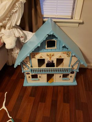 Project dollhouse for Sale in Norfolk, VA