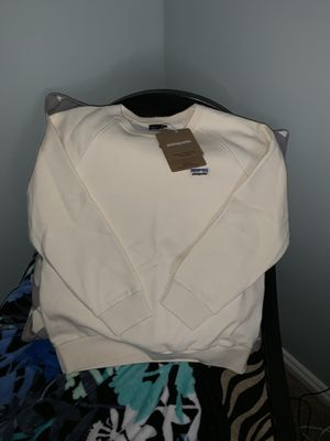 Patagonia women's sweater for Sale in Edmond, OK