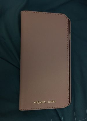 Cover para iPhone 6 Plus for Sale in Hialeah, FL