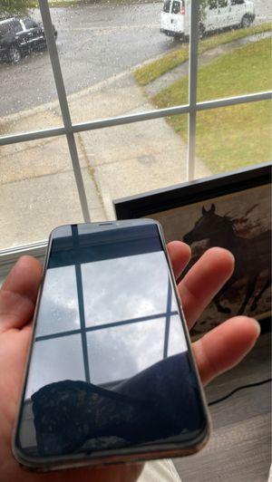 iPhone Xs for Sale in Virginia Beach, VA