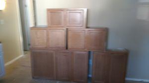 Cabinets for Sale in Norfolk, VA