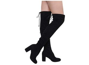 Thigh High Boots for Sale in Washington, DC