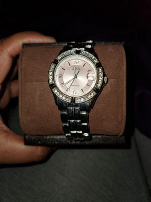Guess watch for Sale in New York, NY