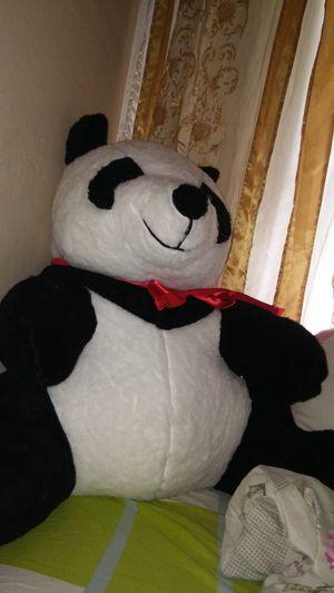 Giant panda bear for Sale in West Palm Beach, FL
