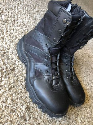 Propper Boots for Sale in Tempe, AZ