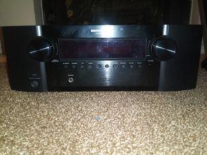 Marantz SR4020 Reciever for Sale in Dallas, TX