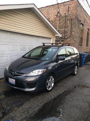 2008 Mazda 5 for Sale in Chicago, IL
