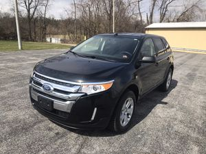 2013 Ford Edge SE for Sale in Harrisburg, PA
