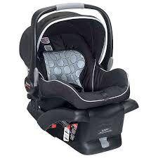 Baby car seat for Sale in Los Gatos, CA
