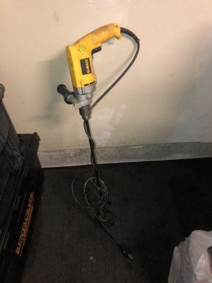 Dewalt drill for Sale in Arlington, WA