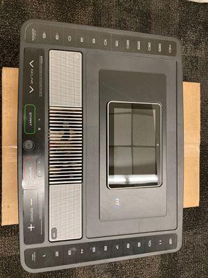 NordicTrack x11i console for Sale in Montebello, CA