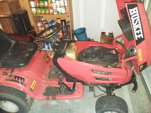 New And Used Riding Lawn Mower For Sale In Charlotte Nc