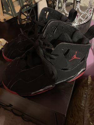 Jordan,vans,Nike air max for Sale in Hazleton, PA