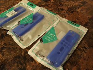 Firestick remote case for Sale in Dallas, TX